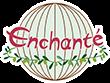 Enchanté(アンシャンテ)